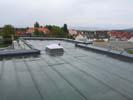 Ginder-Dach Klempnerei