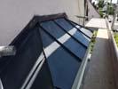 Ginder-Dach Kaminverkleidungen